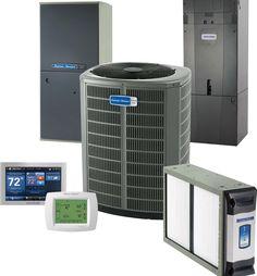 American Standard HVAC St. Louis – American Standard Furnace – Air Conditioner #AmericanStandard #HVAC #AirConditioiner https://helyheatingandair.com/american-standard-hvac-st-louis/