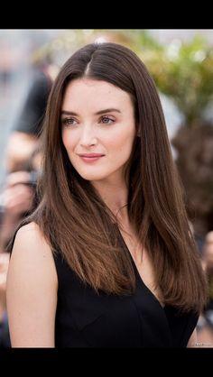 Charlotte Le Bon #cannes2015 #pixar