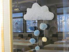 Kaarisillan käsityö: Talvikoriste 4lk Diy Crafts For School, Crafts For Kids, Arts And Crafts, Room Tour, Art School, Handicraft, Cool Kids, Fun, Home Decor