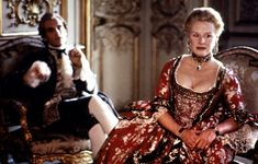 les liaisons dangereuses movie - Google Search