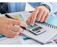 Accounts & Finance Executive Job in Dubai