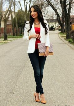 fashionable-work-outfits-for-women-32