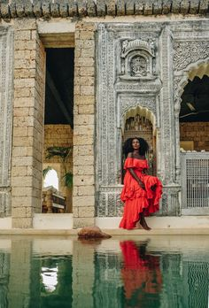 Excellent Adventure travel detail are readily available on our internet site. Have a look and you will not be sorry you did. Kenya Travel, Africa Travel, Places To Travel, Places To Go, Travel Destinations, Lamu Kenya, Bougie Black Girl, Black Girl Aesthetic, Travel Goals
