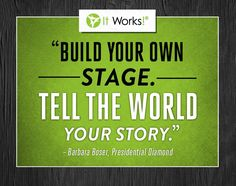 Motivation It Works - Yahoo Image Search Results