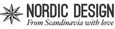 NordicDesign, Canada: Skandinavisk Reveals Spring Collection 2014