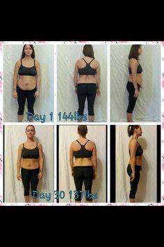 Total inspiration!! My friend Michelle! http://angelagrachanin.sababuilder.con