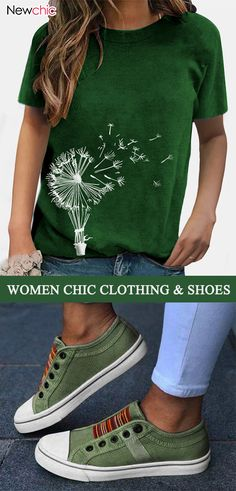 Chic Outfits, Summer Outfits, Summer Clothes, Essentiels Mode, Mode Hippie, Curvy Fashion, Womens Fashion, Big Knits, Short Hair Styles Easy