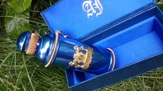 The Collector - Zafeer Oud Vanille - Alexandre J, by Mezzanine on parfumo.net