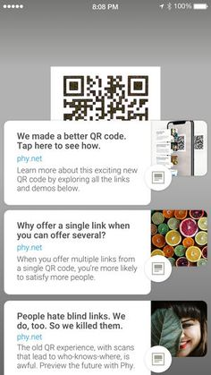 Bildergebnis für qr code blind When You Can, Blinds, Coding, Learning, How To Make, Jalousies, Studying, Blind, Teaching