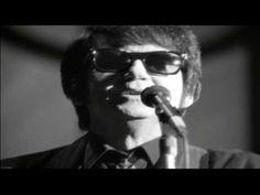 Roy Orbison - Only The Lonely - art - sculptures - philip moerman - www.moermansculptures.be