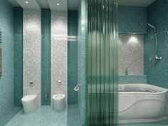 Good Colors For Bathrooms Home Design And Decor Creative Best Bathroom Walls Image Of
