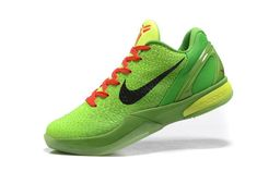new product 0c1ef 6eaf0 Kobe Basketball, Basketball Shoes, Kobe 8 Shoes, Popular Shoes, Grinch  Christmas,