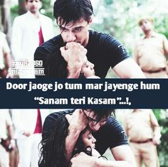 ❤❤♥For More You Can Follow On Insta @love_ushi OR Pinterest @ANAM SIDDIQUI ♥❤❤ Boyfriend Texts, Boyfriend Quotes, Cute Couple Quotes, Love Quotes, Quotes Quotes, Guy Best Friend, Best Friends, Sanam Teri Kasam, Sweet Text Messages