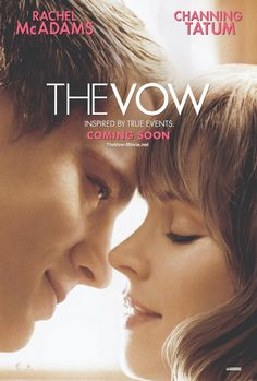 I loved it..loved Channing Tatum...man! :P