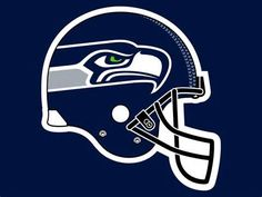 seahawks football