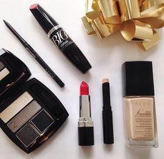#avon #makeup #makyaj #beauty