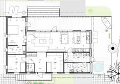 Screen Shot at Small House Plans, Own Home, Screen Shot, My House, Minimalism, Floor Plans, Exterior, Flooring, How To Plan