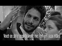 ▶ Tema de Linda e Rafael The Perfect Life Moby ft.Wayne Coyne (Tradução) TRILHA SONORA AMOR À VIDA - YouTube