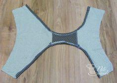 DSCF5977 Sewing Patterns Free, Free Pattern, Bikini Pattern, Bikinis, Swimwear, Denim, Elsa, Stuff To Buy, Fashion