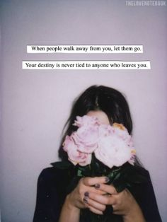 Inspirational Quotes : theBERRY