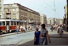 1975 1975 Czech Republic 1975 Prague , Czech Republic 13,357 2 3,480 ,  Prague Prague Czech, Czech Republic, Ale, Street View, Humor, History, Retro, Cheer, Humour