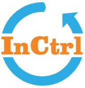 Cable in the Classroom brings you InCtrl, a series of free, standards-based lessons that effectively teaches key digital citizenship concepts such as: Cyberbullying Ethics/Copyright Privacy Media Literacy Information Literacy Communication & Collaboration