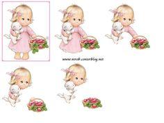 3d enfants - Page 2