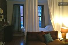 Chelsea Studio-close to subways in New York from $129 per night