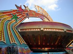 I need a gravitron for my home