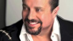 I Guess Things Happen That Way-Raul Malo