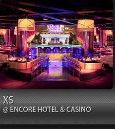 24/7 Vegas VIP Service