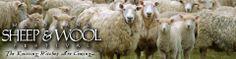 Visit The Knitting Witches at Maryland Sheep and Wool | Potluck Yarn