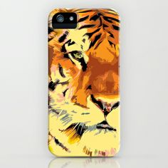 My Tiger iPhone & iPod Case by Nuam   Tiger, Panthera tigris, Animal, Power Animal, Strength, Wisdom, Animals Artwork, Wild, Free, Nature, Vector, Animal Design, Freedom, cat, Big Cats, Bengal, #Tiger, #Pantheratigris, #Animal, #PowerAnimal, #Strength, #Wisdom, #Wild, #Free, #Nature, #Vector, #AnimalDesign, #Freedom, #cat, #BigCats, #Bengal, #Nuam #phonecase #case