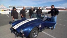slvester stallon cobra car - Google Search