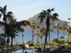 great review of Cabo Del Sol