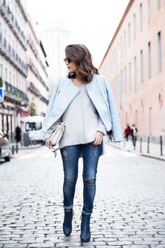 Pastel_Biker_Jacket-Ripped_Jeans-Collagebintage-Outfit-28