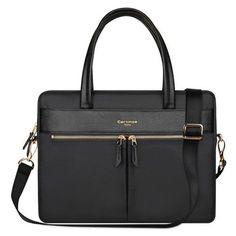 Cartinoa Tommy Laptop Bag