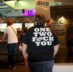 Gamescom_Blogxone_60