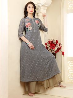casual kurtis, casual style kurti, latest simple kurtis, aline kurti designs, buttoned kurtis, pleated kurti designs, cotton kurtis, white kurti design, white kurti, yellow kurti, kurtis for women, kurti for office wear, office wear kurti, designer kurti, stylish kurti, kurti pattern, kurti design, latest kurti design, silk kurti, kurti pattern, round neck Kurti, full sleeve kurti, kurti set, kurti with palazzo, embroidery kurti with palazzo, designer kurti sets, quarter sleeves kurti design, Latest Kurti Design PRIYANKA CHOPRA PHOTO GALLERY  | PBS.TWIMG.COM  #EDUCRATSWEB 2020-06-07 pbs.twimg.com https://pbs.twimg.com/media/EZxZ0FOWkAY7TZl?format=jpg&name=small