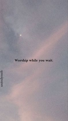 Bible Verses Quotes, Jesus Quotes, Faith Quotes, Scriptures, Grace Quotes, Quotes Quotes, Qoutes, Spiritual Quotes, Positive Quotes