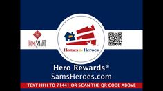 Home Loans for Teachers - Homes for Heroes - HomeSmart Santa Clarita CA                     https://gp1pro.com/USA/CA/Los_Angeles/Valencia/West_Hills/28361_Constellation_Road.html  Sam Silver is the top homes for heroes veteran real estate specialist in Santa Clarita CA 91354 888-3HEROES 437637   There are over 22 million veterans in the U.S with over 2 million of them in California. it's time for us to thank those that have taken the oath to protect our nation. One way of thanking our…