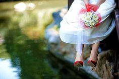Düğün Fotoğrafçısı, http://www.gulumsecekiyoruz.com