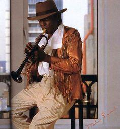 Jazz Artists, All That Jazz, Walter White, Billie Holiday, Miles Davis, Jazz Blues, Wedding Humor, Darkness, Prince