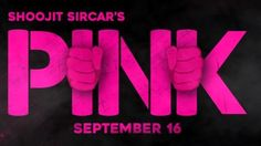 Pink 2016 Full HD Movie Free Download 300MB DVDscr Hindi Movie Information…