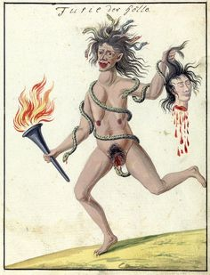 Compendium rarissimum totius Artis Magicae sistematisatae per celeberrimos Artis hujus Magistros. Anno Noli me tangere Noli Me Tangere, Occult Books, Arte Obscura, Colorful Drawings, Illustrations, Les Oeuvres, 18th Century, Fine Art Prints, Horror