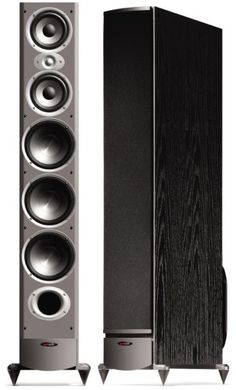 Polk Audio RTi12 High Output Floorstanding Loudspeaker (Single, Black) $ 349.99 Home Audio Speakers Product Features Single real wood floorstanding speaker with all MDF construction and resonance-free enclosures Equipped with dual 5.25-inch polymer composite cone drivers and three 7-inch polymer composite subwoofers with rubber surro .. http://www.speakersstore.com/polk-audio-rti12-high-output-floorstanding-loudspeaker-single-black-28/