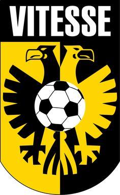 Vitesse, Eredivisie, Arnhem, Netherlands