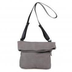 Darlene (elephant) Leather Accessories, Elephant, Bags, Fashion, Ocelot, Handbags, Moda, Fashion Styles, Taschen