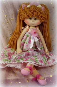 Set textile doll with set of clothes Tilda doll cat Fabric art doll doll Rag cloth doll Interior doll Game doll Doll for gift handmade doll Cat Fabric, Fabric Dolls, Fabric Art, Wood Crafts, Diy And Crafts, Doll Games, Soft Dolls, Doll Patterns, Design Crafts
