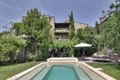 Enjoy the house La Forge d'Hauterives in La Colle sur Loup in the French Riviera : swimming pool, host table, breakfast inclusive…